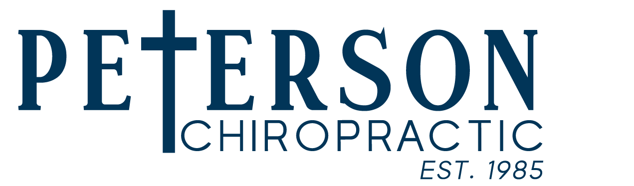 Peterson Chiropractic